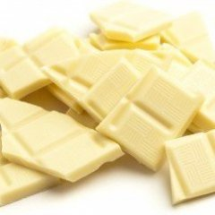 whitechocolate