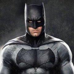 Drew Batman