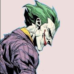 Joker®
