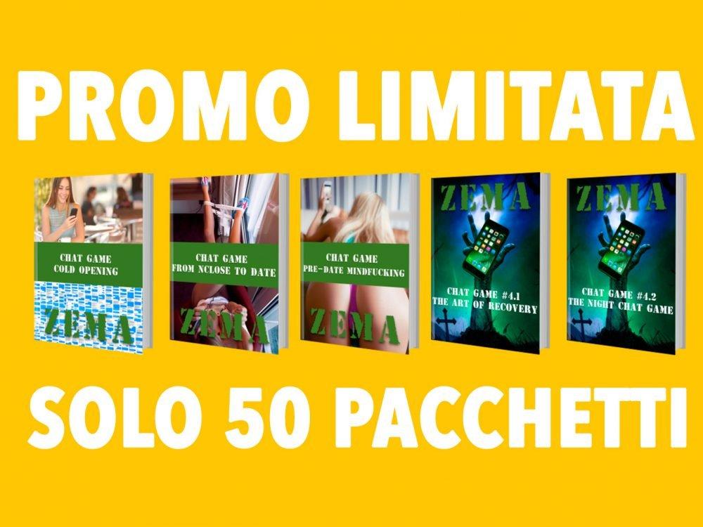 PROMOZEMA-1-1000x750.jpg