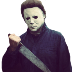 MichMyers20
