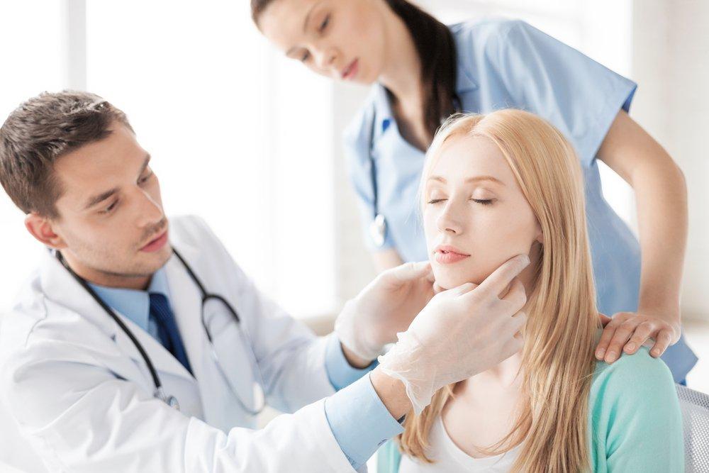 Choosing-the-Best-Plastic-Surgeon-for-Cosmetic-Surgery.jpg.cd78a02cbfd96b9017e2c14c13c740d0.jpg