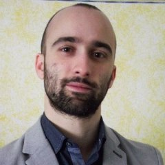 Dott.Mauro Grillini