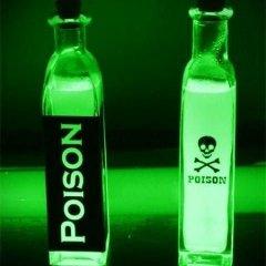 GreenPoison