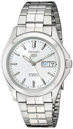 Seiko-5-Gent-SNKK87K1-Orologio-da-polso-Uomo-0.jpg