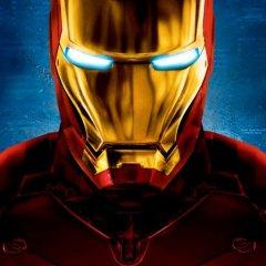 IronMann