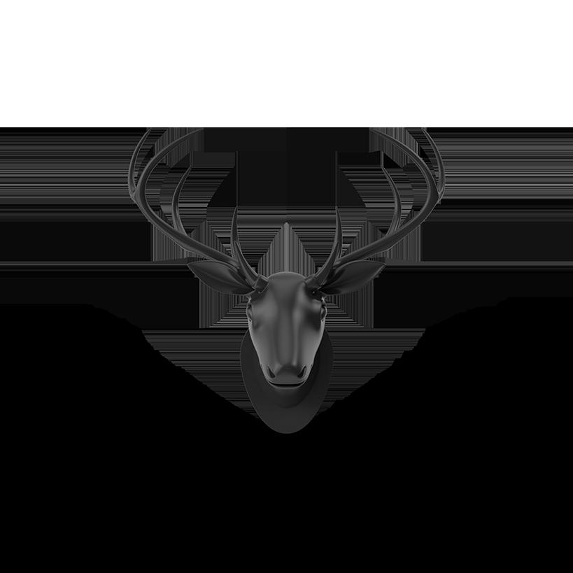 Designer Deer Trophy.I01.2kgf.png