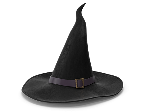 Witch Hat.H03.2kSM.png