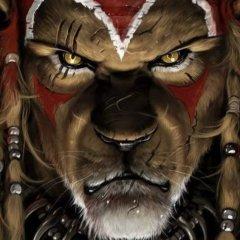 Fabius king