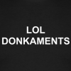 loldonkaments