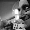 BSG e Predators clan - ultimo messaggio di ABnormal