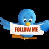 TwitterBoy