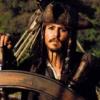 Esprime o no Gelosia o far... - ultimo messaggio di piratadeicaraibi