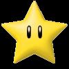 Guapo Star