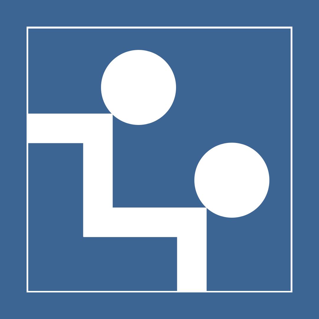 siti di incontri di recupero gratuiti
